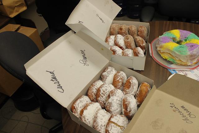 Livonia Mi Food Service Facilities Requirements