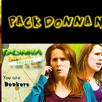 Pack Donna1