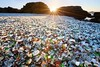 #GlassBeach, California by 2ilorg