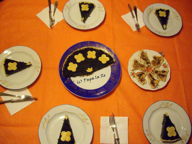 Tarta cu urzici (14)