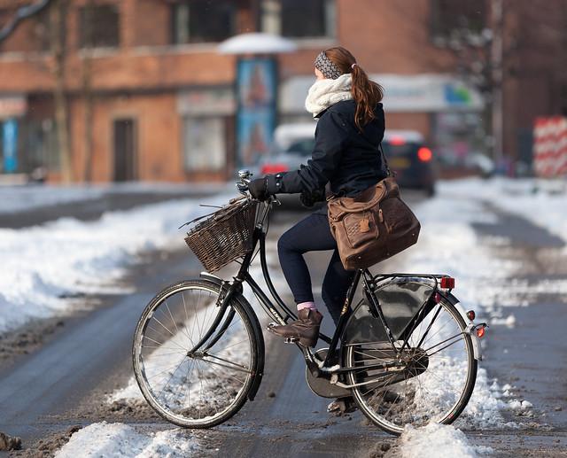 Copenhagen Bikehaven by Mellbin - 2014 - 0175