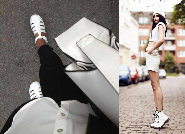 whiteshoespost3