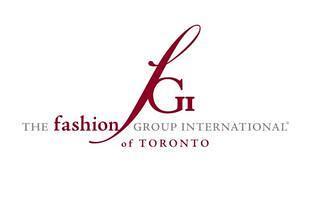 FGI Toronto logo