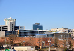 Citrix construction in Raleigh, NC