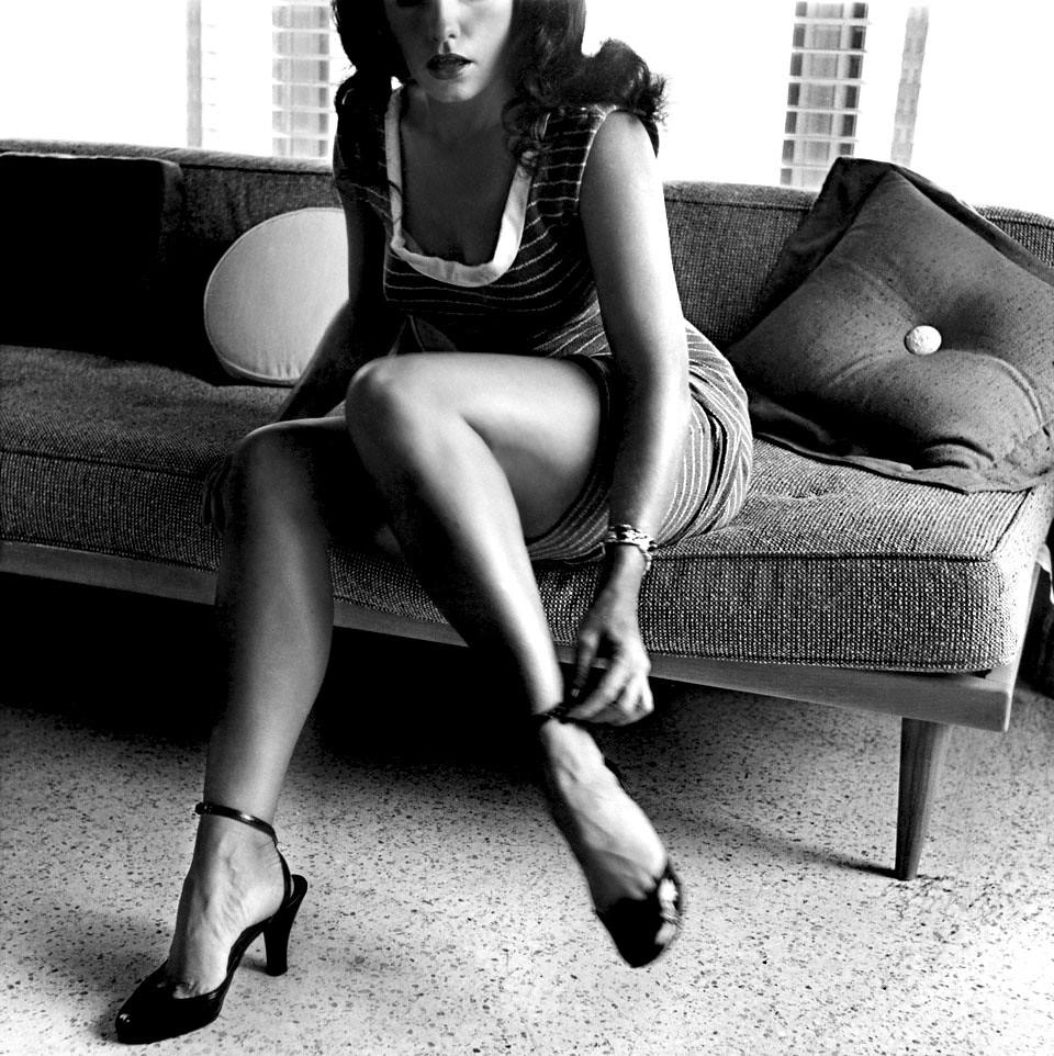邦妮·叶戈尔1929年3月13日出生在宾夕法尼亚州的维金斯堡.图片