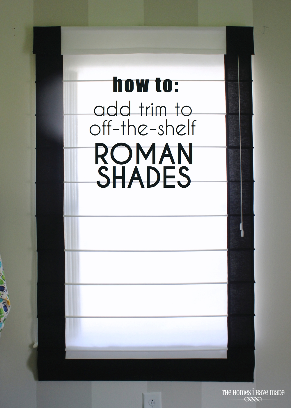 Roman Shades-018