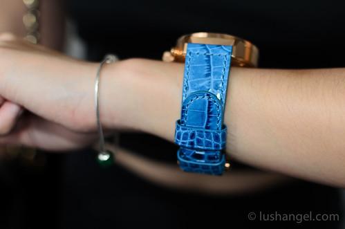 marc-coblen-leather-strap