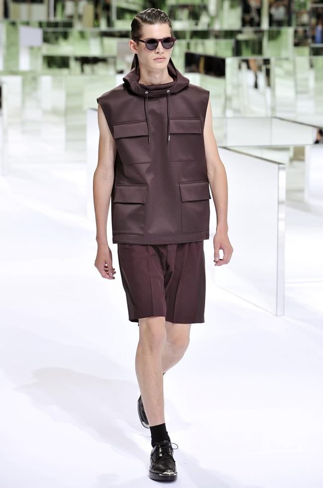 6 men_Dior_Homme_SS14