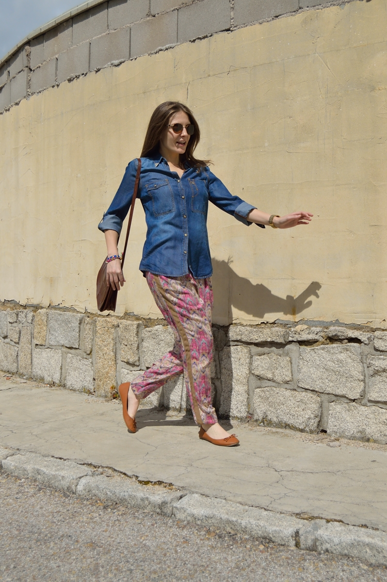 lara-vazquez-madlula-blog-baggy-pants-spring-outfit