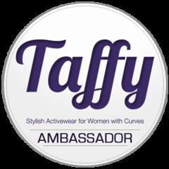 TaffyAmbassador