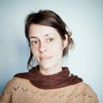 Urresola Estibaliz - Réalisatrice