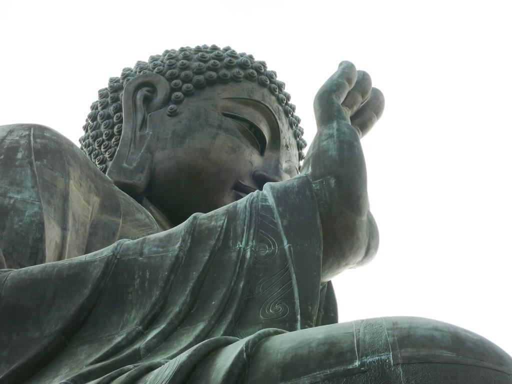 04.15.2014_hongkong-84