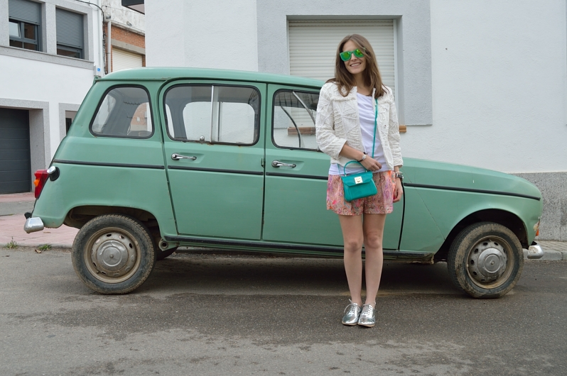 lara-vazquez-madlula-blog-green-candy-look