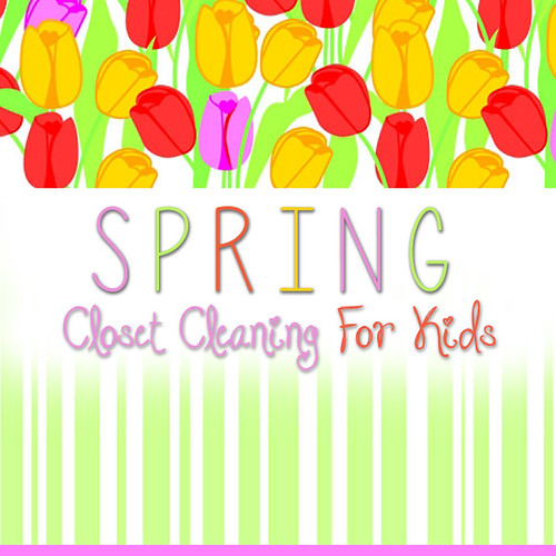 Spring-Closet-Organizing-for-Kids