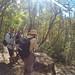 Field Biology Field Trip