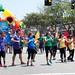 LA Pride Parade and Festival 2015 113