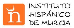 InstHispanico_logo