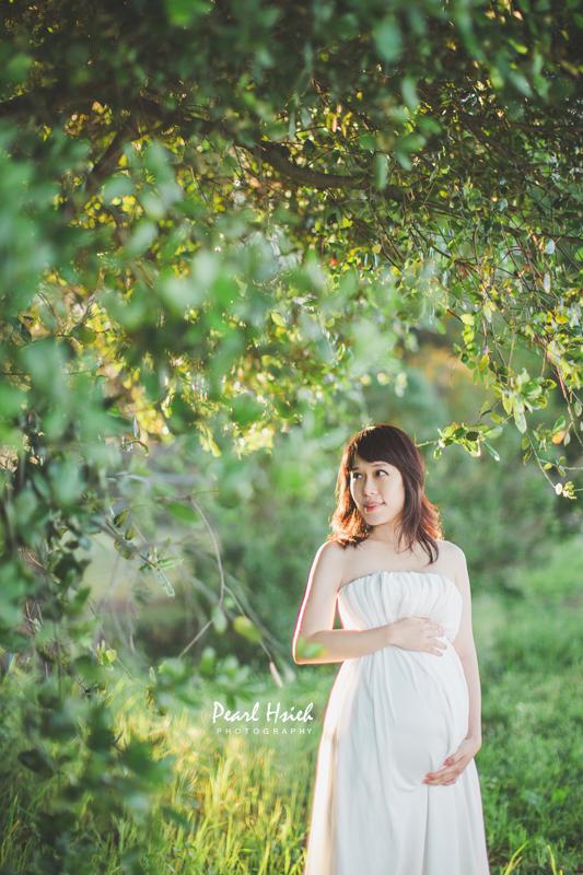 2015 Wesley Linda_s185