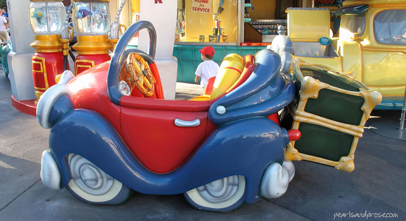 disney_convertible_web