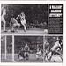 West Bromwich Albion vs Swansea City - 1982 - Page 13