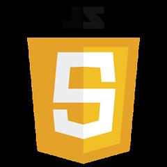 Image result for javascript logo
