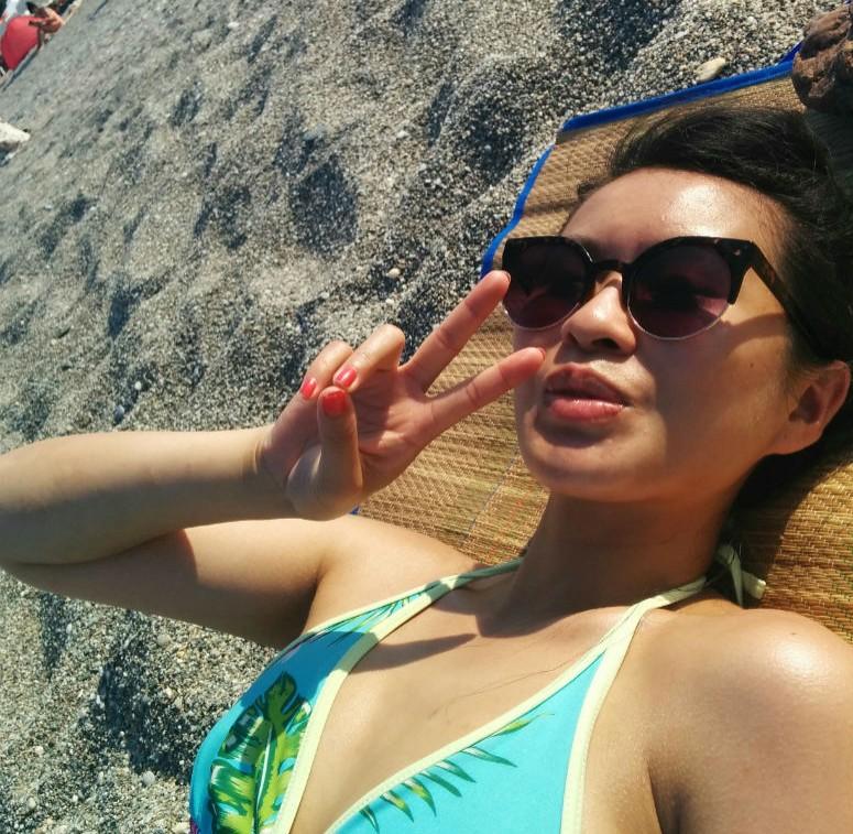 greece blog 1.1