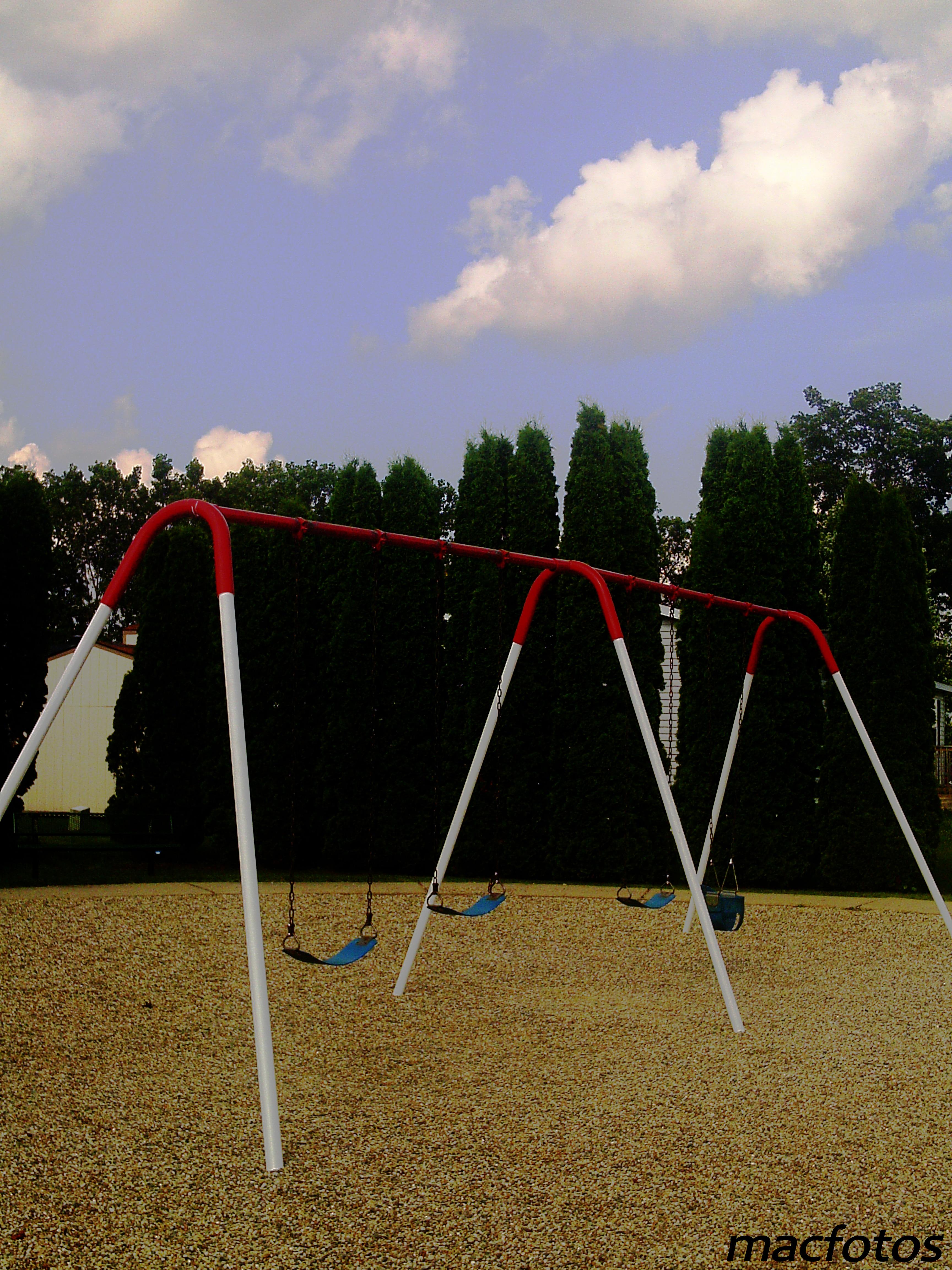 Swingset 2