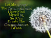224_The_Circumstances_I_Want_AR_211_pg218_600x480_Eleesha_Inspiration_Quote_Affirmation06