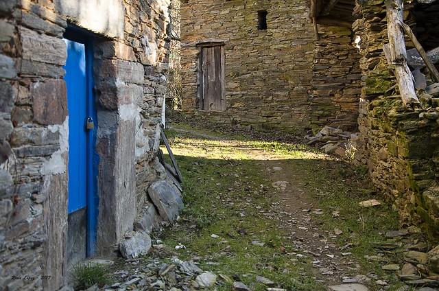 Flickr rodo l pez - Poel van blanco hoek ...