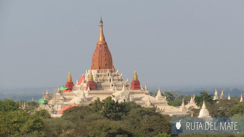 Bagan Myanmar (27)