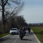 3° MotoTour delle donne #152