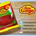 cartel don goyo barbacoa