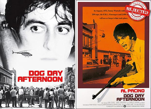 Um Dia de Cão (1975)