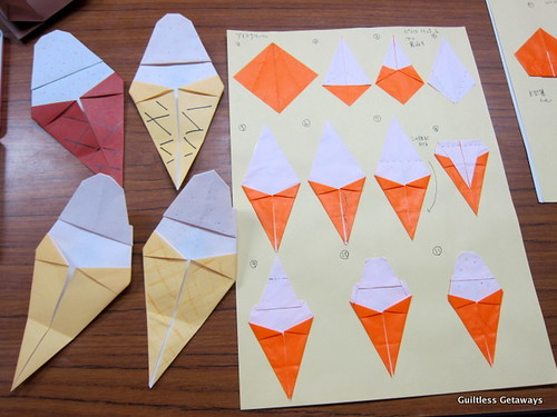 origami-ice-cream.jpg