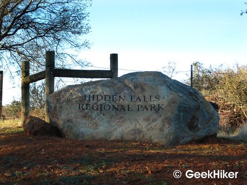 HIdden Falls 09
