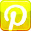 pinteresticon-ple