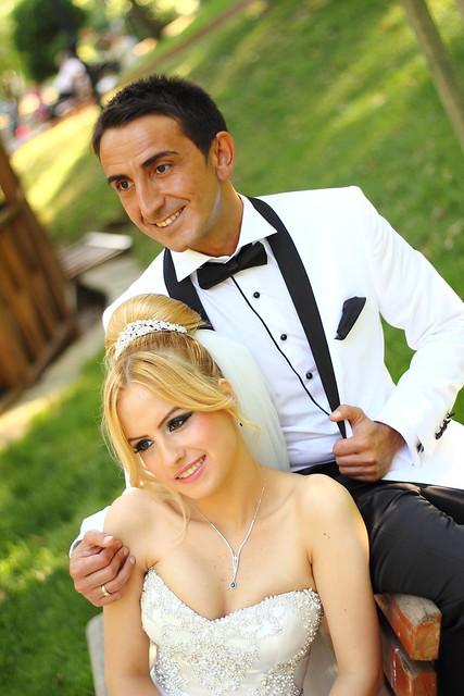 Fatoş_Soner_Düğün_2
