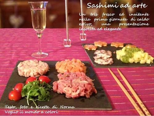 Sashimi01aweb