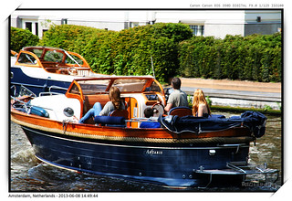 Amsterdam_20130608_257_Canon EOS 350D DIGITAL