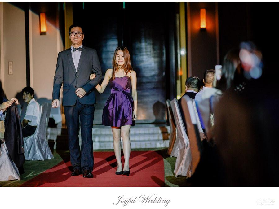 Gaven & Phoebe 婚禮記錄_00082