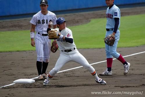2013-0622_大学日本代表選考合宿_シートノック_011