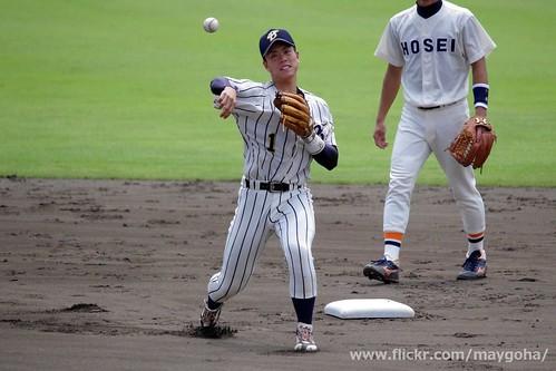 2013-0622_大学日本代表選考合宿_シートノック_004