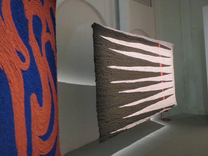 5_EnricoDavid_BiennalePavilion_1