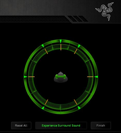 Razer-Surround-Calibrate-Sound