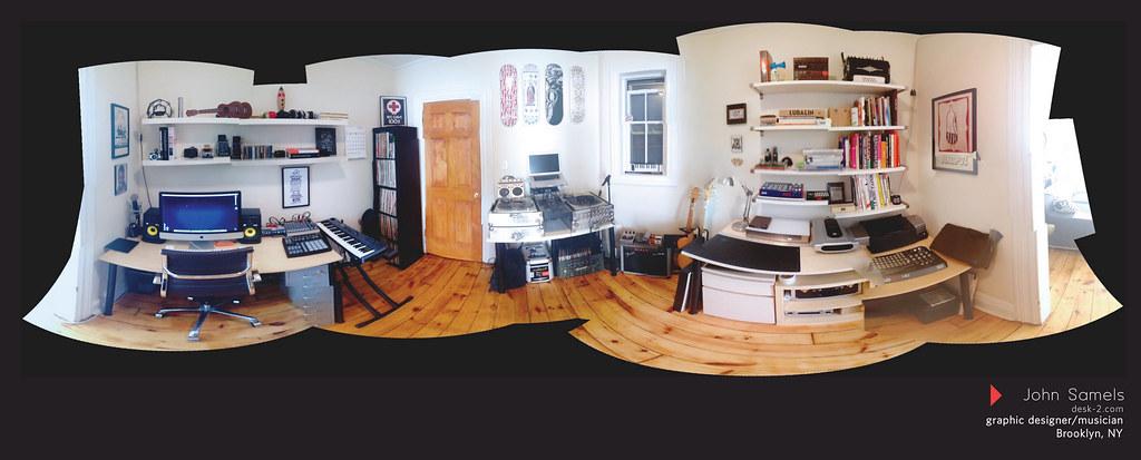 workspace 2-03