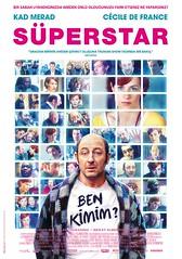 Süperstar - Superstar (2013)