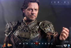 JOR-EL-HOT-TOYS-02