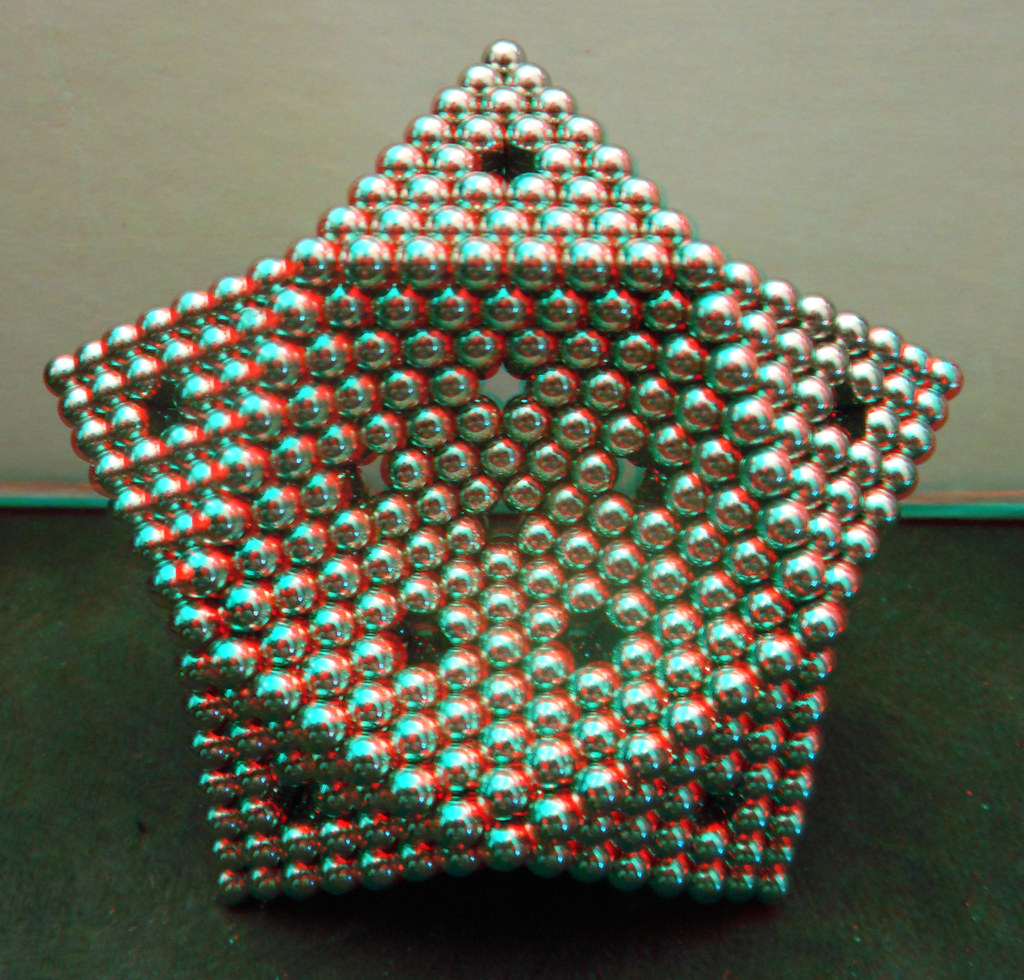 3D-Truely-Hollow-30-Sided-Star