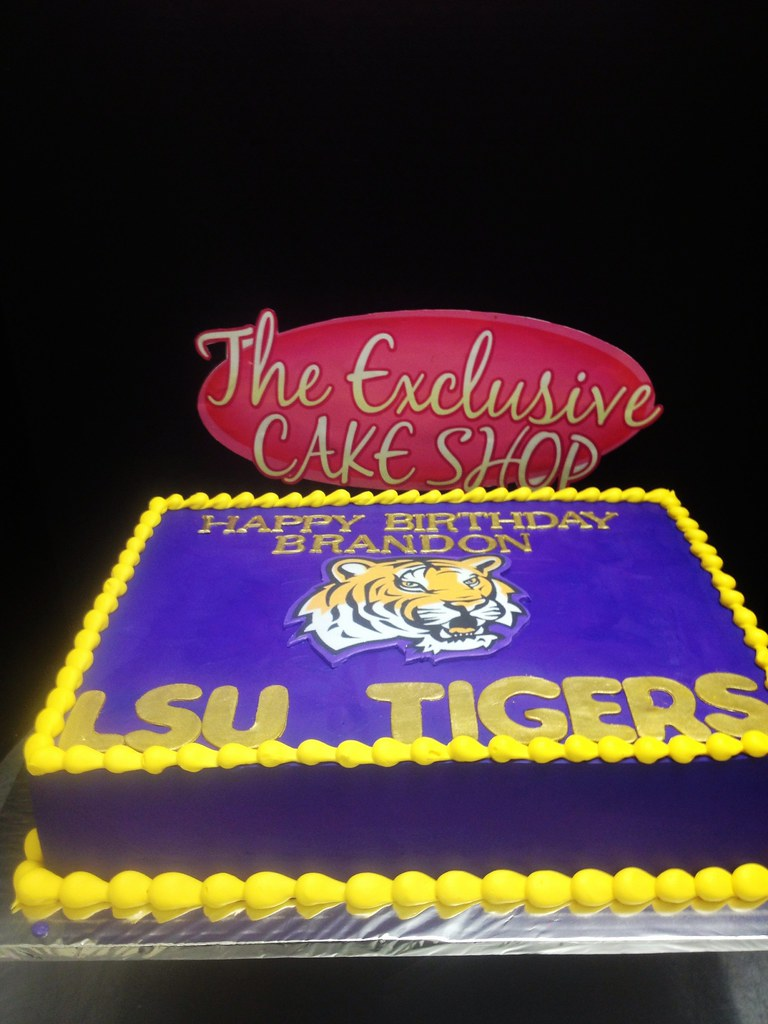 Excellent Graduation Cakes Exclusive Cake Shop Funny Birthday Cards Online Necthendildamsfinfo