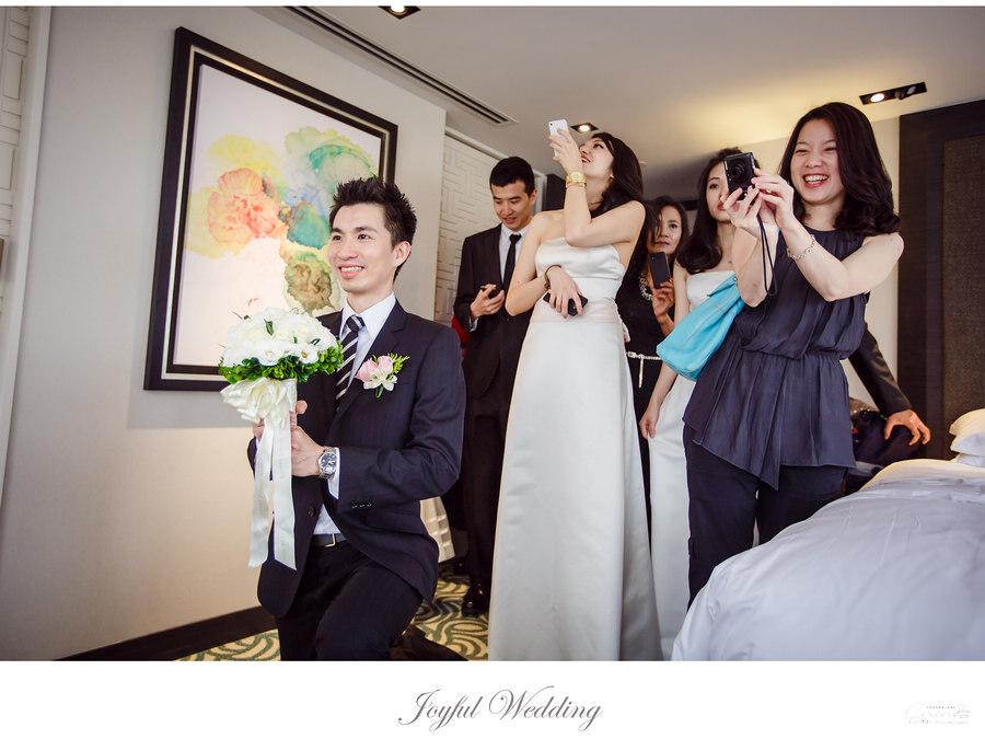 Jessie & Ethan 婚禮記錄 _00076